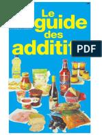 380-guide-additifs