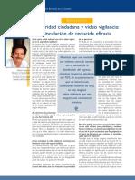 02.Entrevista a Nelson Reascos. Seguridad ciudadana y video vigilancia…