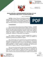 RES. 146-2020-SN.pdf