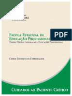 cuidados_ao_paciente_critico_aluno.pdf