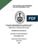 lopez_ac (2).pdf