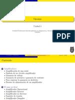 presentacionOpamps1