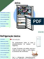 Refrigeracao Basica