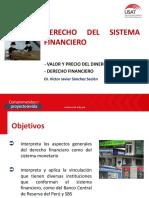 SEGUNDA CLASE DE DERECHO FINANCIERO - USAT 2020 II (1).pdf