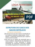 CAP. I ESTRUTURA GERAL DO NAVIO DE AÇO (2) M.pro teste.pdf