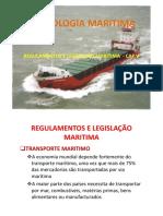 CAP. V Regulamentos e Legislação Maritima M.pro teste.pdf