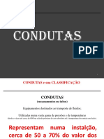 Cond.Valv. Acess.pdf
