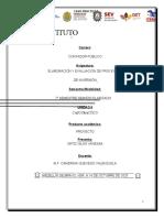 ORTIZ ISLAS VANESSA_CASO PRACTICO U6