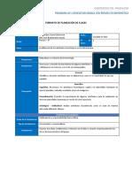 Planeación de clases Y.docx