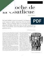 La noche de la Coatlicue, Mauricio Molina.pdf
