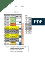 1. Cronograma del Proy x Sprints (1).pdf