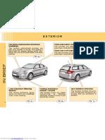 c5_2008.pdf