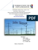 redes1distribucion eléctrica