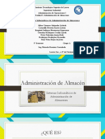 5.4 SISTEMAS INFORMÁTICOS DE ADMINISTRACIÓN DE ALMACENES.pdf