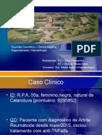 mielomamultiplorelatodecasoclinico-190116144551