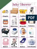 Loteria Baby Shower_NENA - copia
