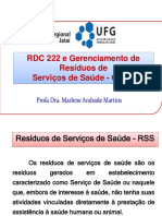 Marlene_RDC222.pdf