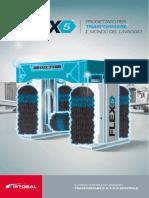 AVTOPRALNICA Catalog-flex5_E