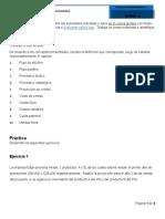 tarea 4 Finanzas 2