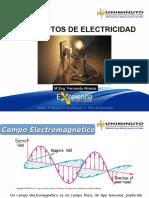 conceptos_circuitos.pdf
