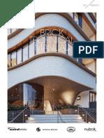 AB Bricks BrickTechnicalManual NAT