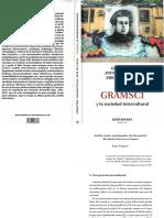 Sentido_comun_moral_popular_derecho_natu.pdf