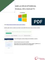 TUTORIAL VPN PC-iOS-ANDROID TV.pdf
