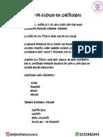 Carteleras  TIMOTEO AVANZADO 2.pdf