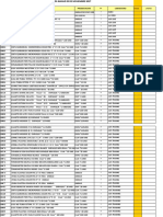 Copia de Lista_precios_Ibagué_nov_02(1)