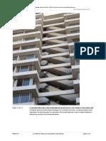 13.en.es.pdf