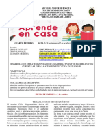 guia integrada 2-4 (2).pdf