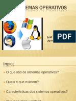 sistemasoperativos-140301041719-phpapp02