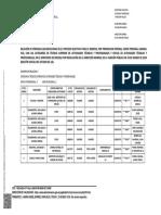 2020-09-24-Anexo_plazas_adjudicadas_G3A2_G4A2.pdf