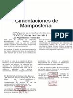 tesis del medio ambiente.docx