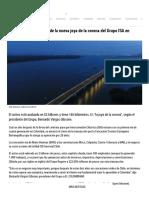Todo lo que debe saber de la nueva joya de la corona del Grupo ISA en infraestructura vial.pdf