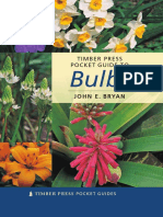 Pocket Guide to Bulbs.pdf