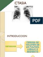 DPI ATELECTASIA (1)-convertido
