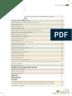 II Antofagasta.pdf