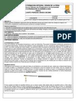 GUÍA1FÍSICAG10-4P.pdf