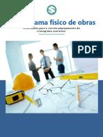 #1 E-book Cronograma físico de obras.pdf