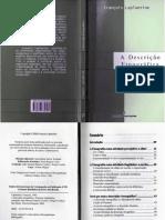 Laplantine-a-descricao-etnografica.pdf