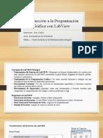Introducción Labview - Ejercicios.pptx