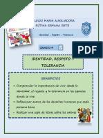 GUIA SEMANA SIETE- ÉTICA -CUARTO.pdf