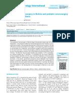 The_history_of_neurosurgery_in_Bolivia_and_pediatr.pdf