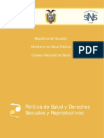 Politicas_Nacionales_Salud-Ecuador_2007