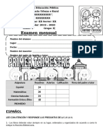 Examen3eroGrado1erTrimestre2019-20MEEP (1).pdf