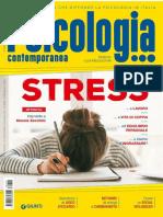 Psicologia Contemporanea - Settembre-Ottobre 2018