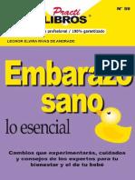 Embarazo Sano - Leonor Elvira Rivas de Andrade (1).pdf