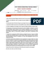 MICRO-MACROECONOMÍA 1.docx