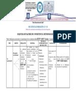 529229651018%2Fvirtualeducation%2F117%2Fcontenidos%2F2374%2FSEC_15_INVESTIG_APLICADA_III_2020_pdf.pdf